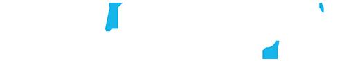 Logo myPlugin white