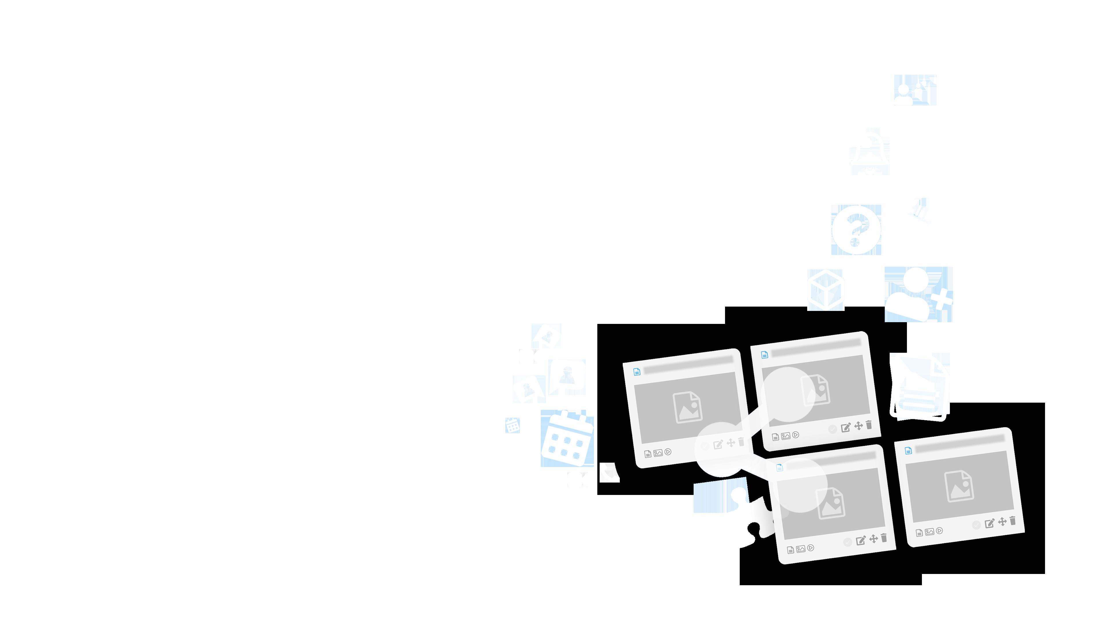 achtergrond tools